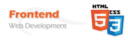 طراحی و کدنویسی سایت