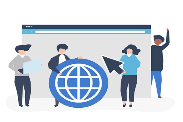 سازگاری صفحات وب با مرورگرهای مختلف