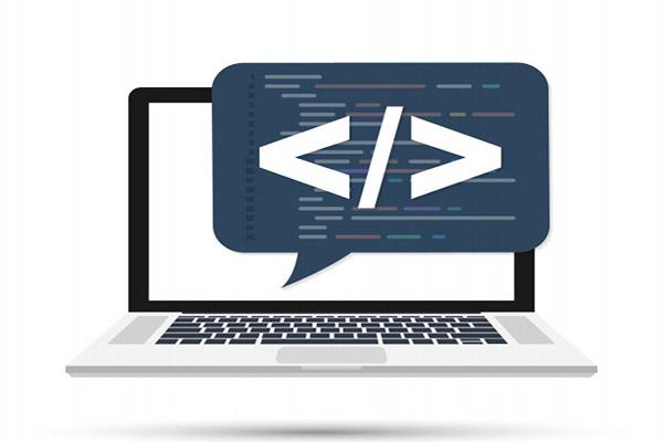 تفاوتCSS وHTML