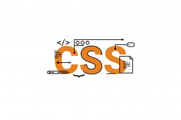 CSS چیست