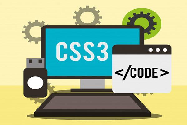 مزیتهای css3 در طراحی سایت