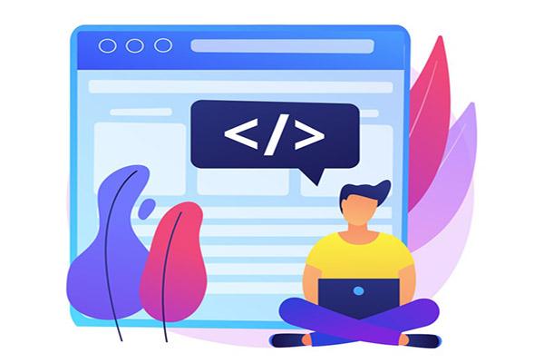 تفاوت HTML وHTML5