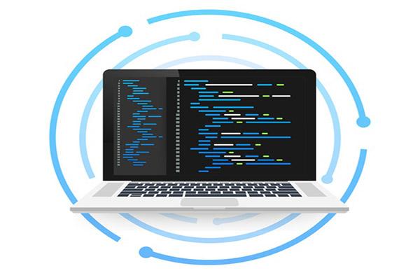 ویژگیهای HTML5