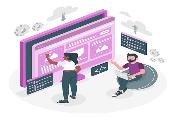 بایدها و نباید های یک طراح رابط کاربری