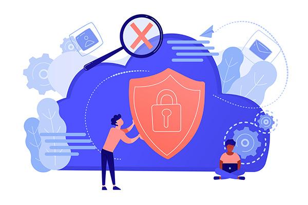 امنیت وردپرس و مخفی کردن وردپرسی بودن سایت