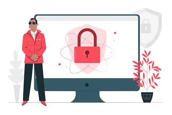 مخفی کردن وردپرسی بودن سایت