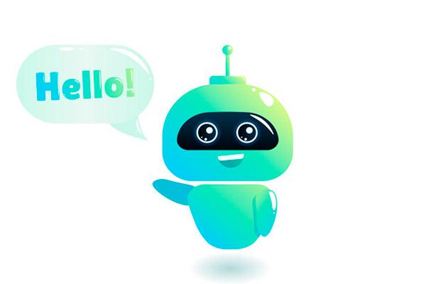 فایل robot.txt