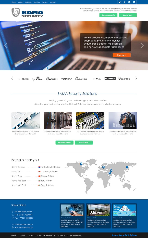 arnikaweb_bama_security_big