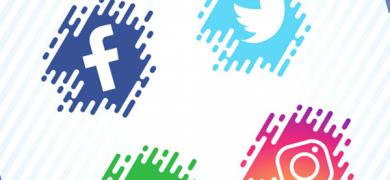نقش شبکه های اجتماعی در کسب و کار