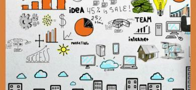 چرا آموزش کسب و کار آنلاین را یاد بگیریم؟