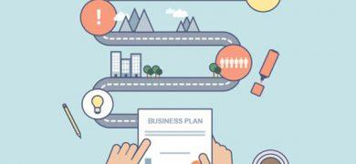 صفر تا صد راهاندازی کسب و کار اینترنتی با آرنیکاوب