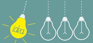 ایده برای کسب و کار آنلاین