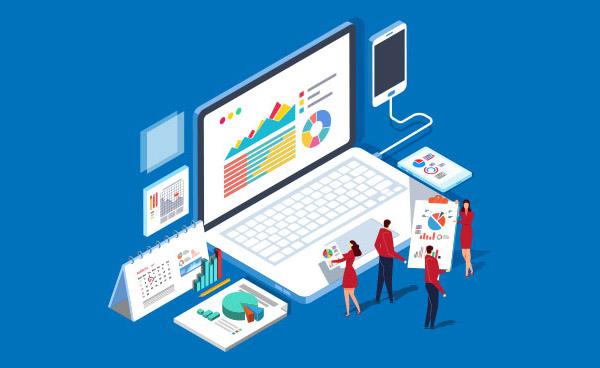 اندازه گیری عملکرد وبسایت یکی از مهمترین روش ها برای بهبود کسب وکار است