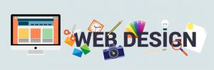 آموزش طراحی سایت از مبتدی به حرفه ای