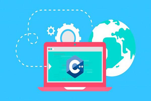 ویژگی ها و کاربرد های زبان برنامه نویسی++C
