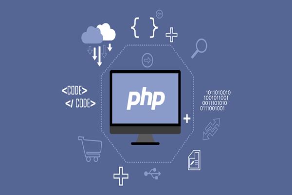 آموزش زبان برنامه نویسی PHP