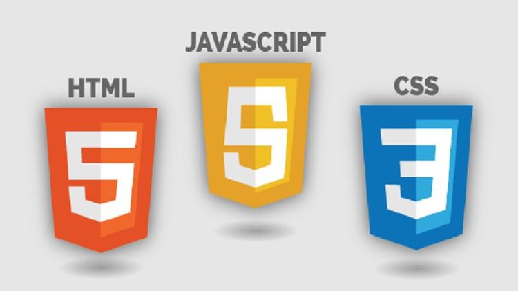 آموزش مراحل طراحی سایت