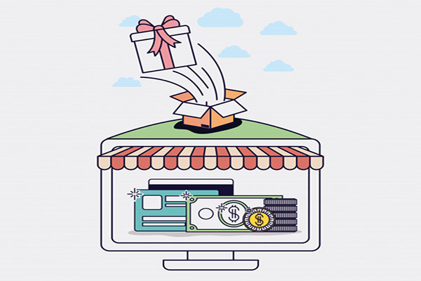 طراحی فروشگاه اینترنتی-آرنیکاوب
