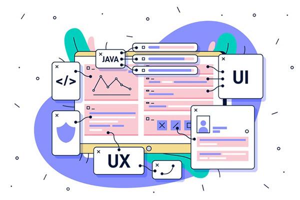 روشهای طراحی کاربردی UI و UX