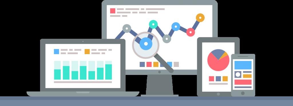 اهمیت طراحی وب سایت