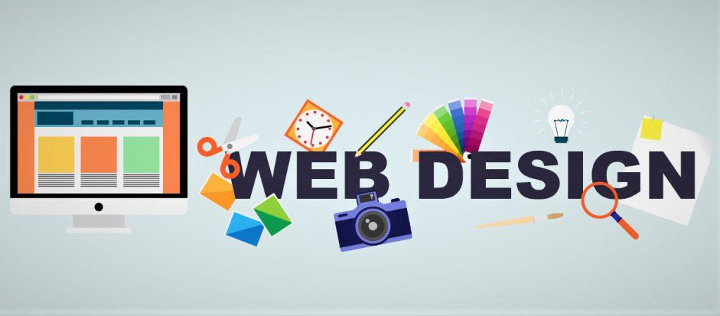 طراحی وب سایت در مشهد-آرنیکاوب