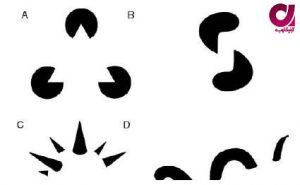 طراحی رابط کاربری (UI) اثربخش با شناخت روانشناسی بصری