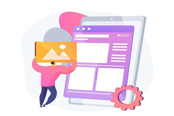 کسب درآمد از طراحی سایت