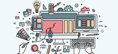طراحی سایت و کسب و کار هوشمند