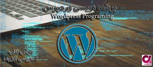 wordpress-programing-2