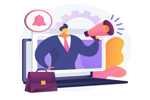ویژگی های کسب و کار موفق آنلاین