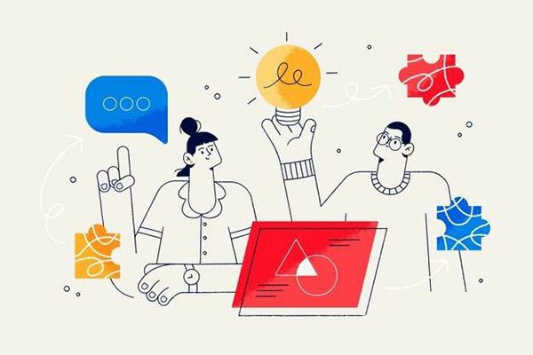 طراحی سایت آرنیکاوب