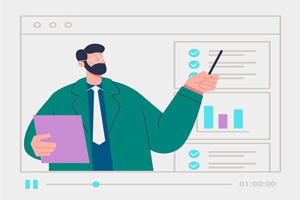 اهمیت طراحی سایت در رونق کسب و کارها