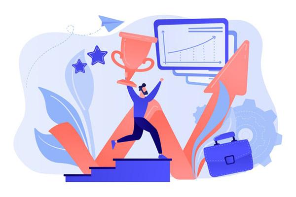 راه اندازی کسب و کار موفق آنلاین