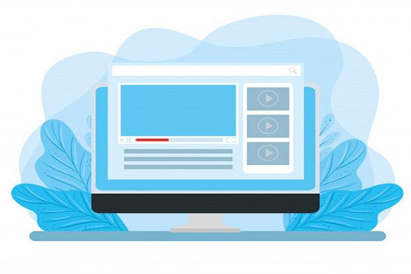 روشهای طراحی سایت