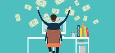 ایده های موفق کسب و کار اینترنتی