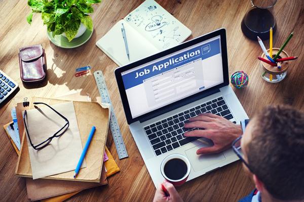 کسب و کار اینترنتی مزایده آنلاین کالا