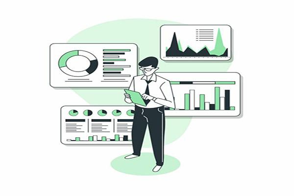 بهینه سازی موتورهای جست و جو
