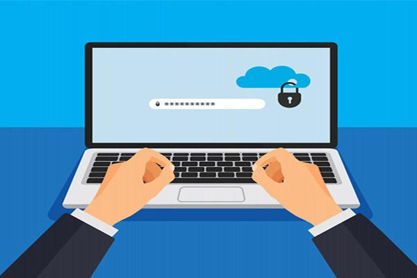 نکاتی برای افزایش امنیت وبسایت