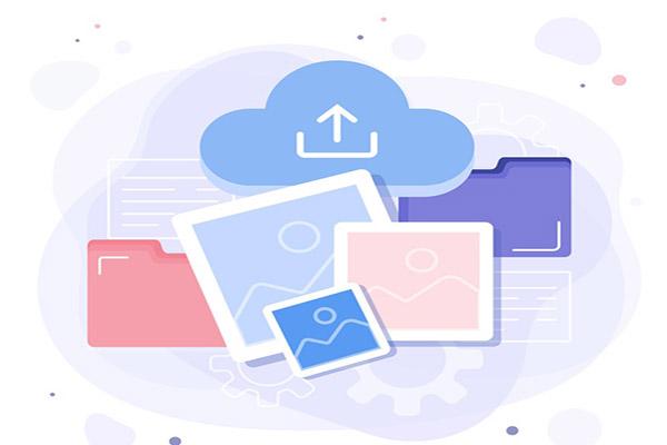 راهکارهایی برای افزایش امنیت سایت