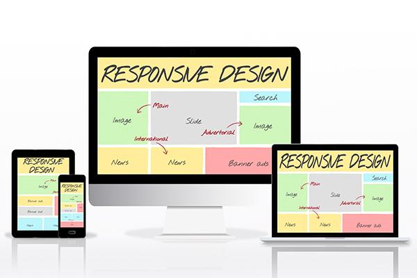 اشتباهات طراحی واکنشگرا