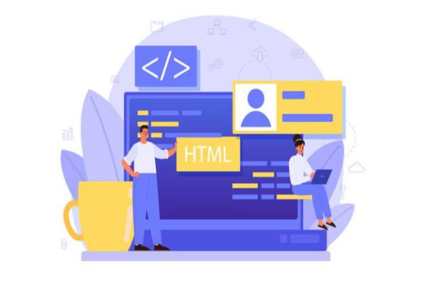 کدنویسی برای سایت اختصاصی