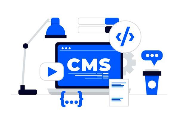 شیوه های طراحی سایت