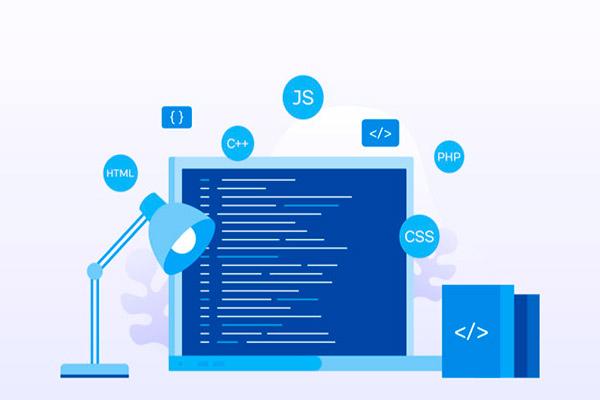 تاثیر کدهای CSS و JS در سرعت سایت