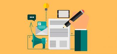 بررسی مراحل طراحی سایت