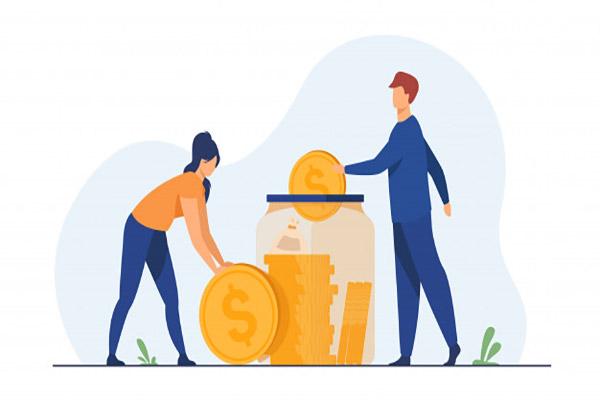 کاهش هزینهها با راه اندازی وبسایت