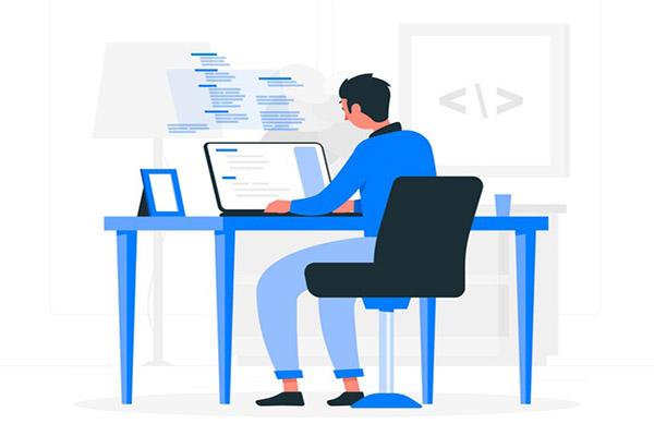مزایای کدنویسی قالب سایت