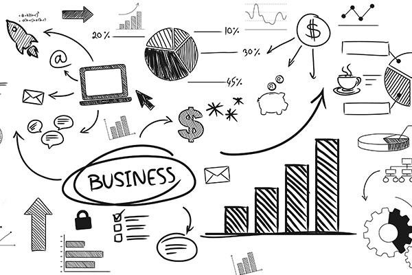 بوم مدل کسب و کار چیست