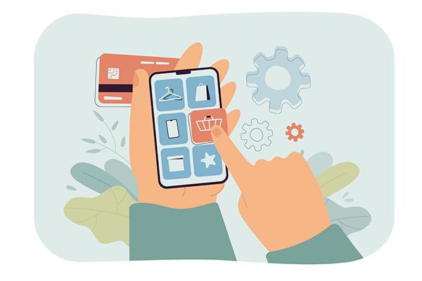تجارت الکترونیک چیست و چه مزایا و معایبی دارد؟