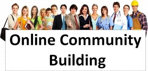 روش های ایجاد جامعه مجازی برای کسب و کار
