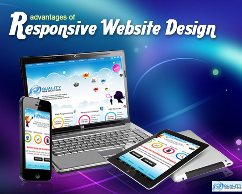 Advantages-of-Responsive-Website-Design